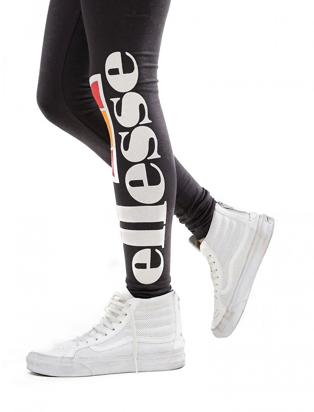 "Ellesse Leggings {""id"":5,""product_section_id"":1,""name"":""Clothing"",""order"":5} Ellesse"
