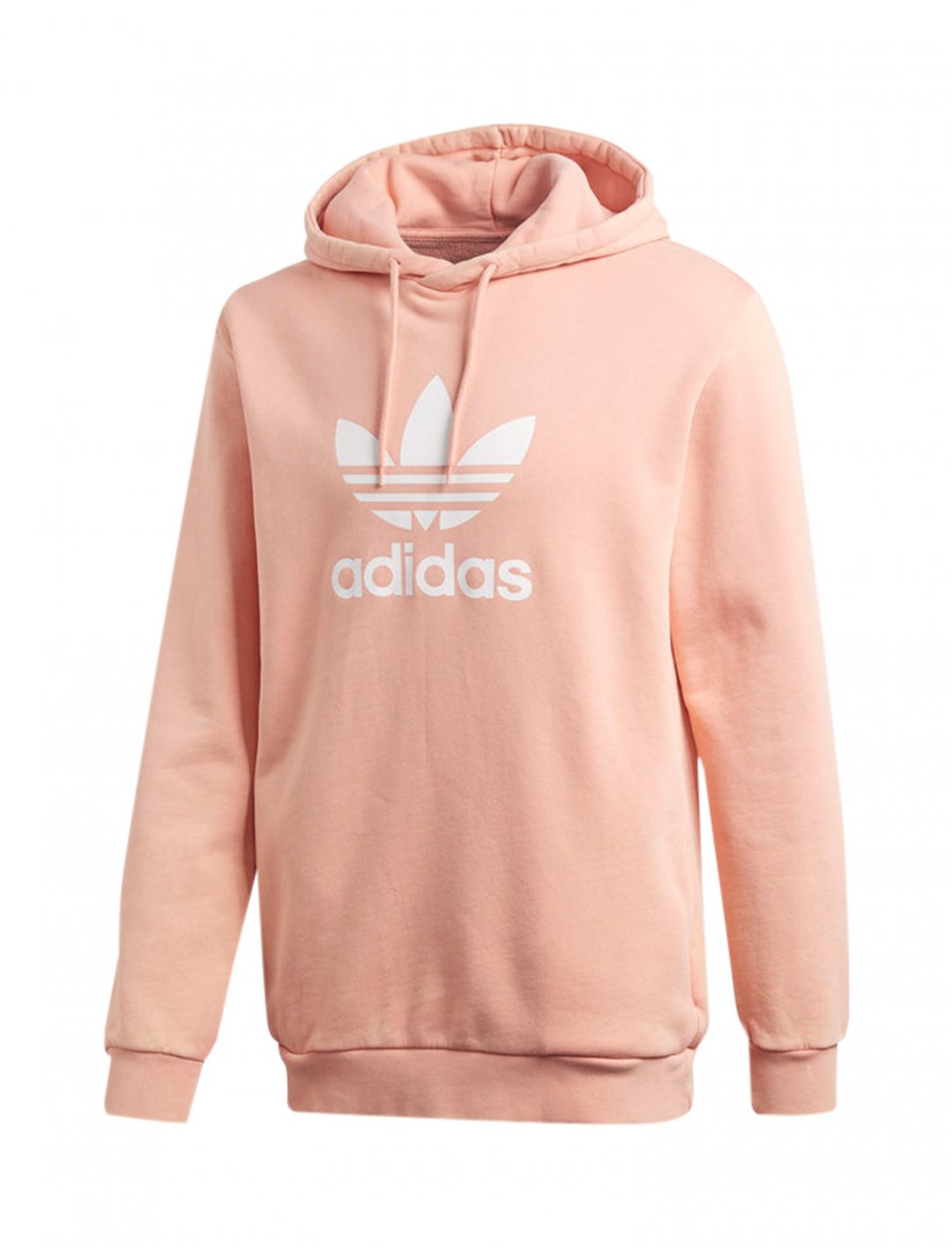 """Adidas Hoodie {""""id"""":5,""""product_section_id"""":1,""""name"""":""""Clothing"""",""""order"""":5} Adidas"""