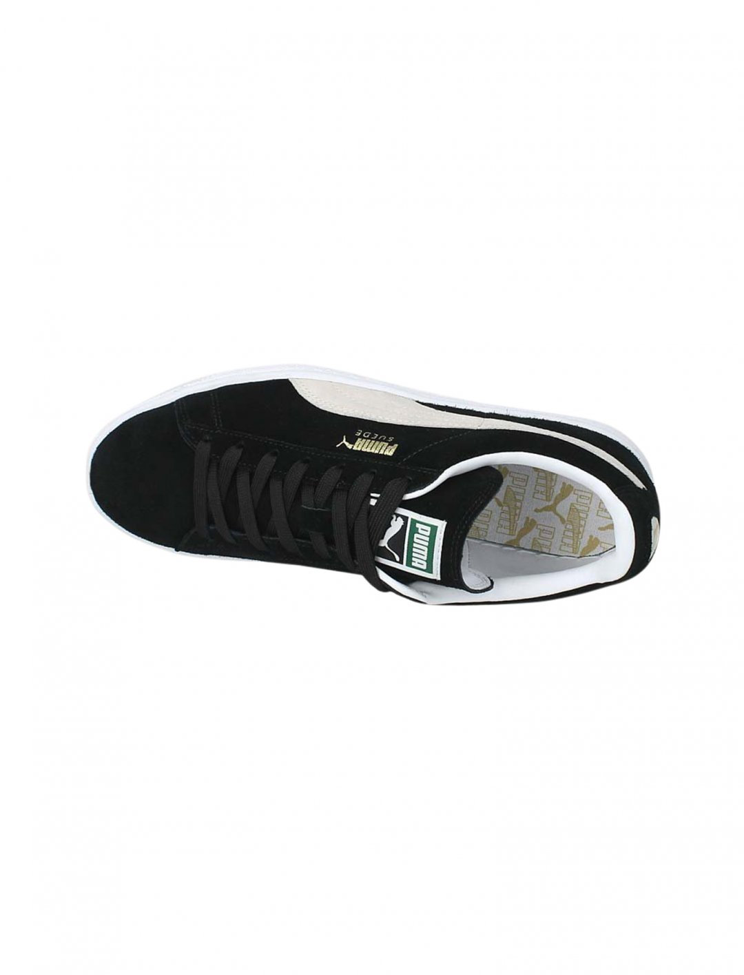 """Puma Suede Classic Trainers {""""id"""":12,""""product_section_id"""":1,""""name"""":""""Shoes"""",""""order"""":12} Puma"""