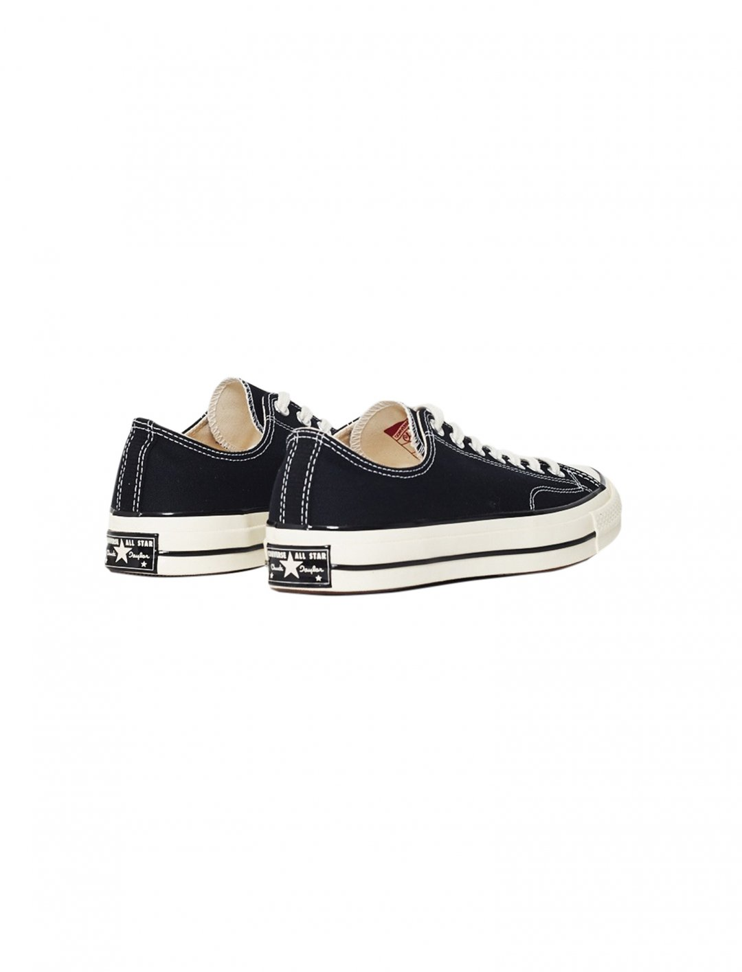 """Converse Chuck Taylor Trainers {""""id"""":12,""""product_section_id"""":1,""""name"""":""""Shoes"""",""""order"""":12} Converse"""