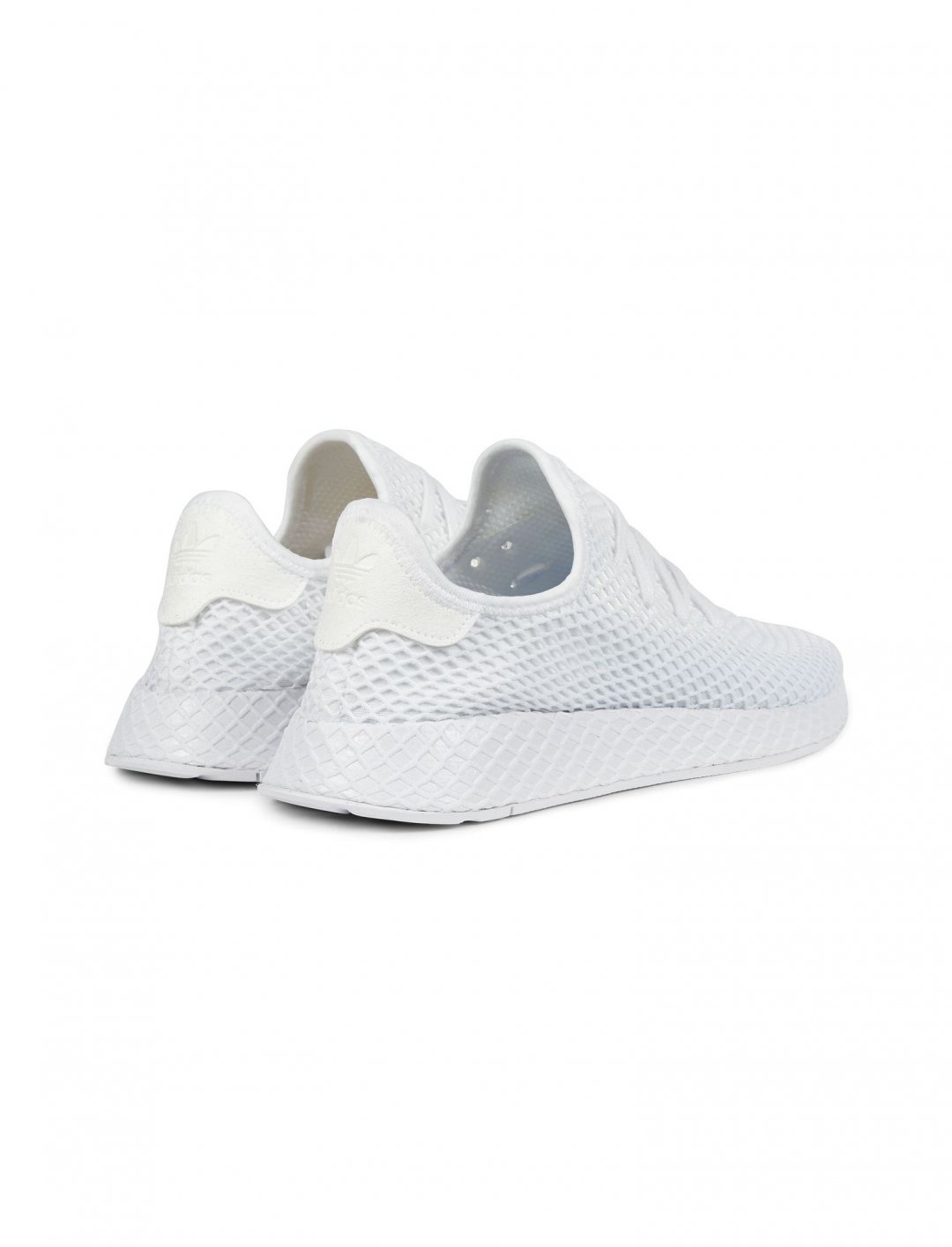"""Adidas Originals Deerupt Trainers {""""id"""":12,""""product_section_id"""":1,""""name"""":""""Shoes"""",""""order"""":12} Adidas"""
