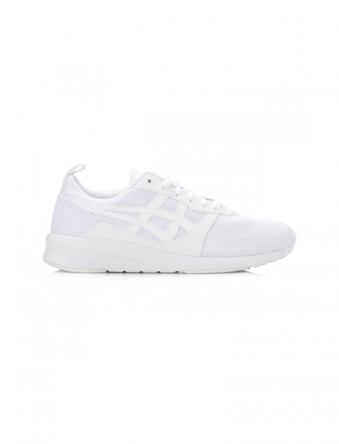 """Asics Jogger Trainers {""""id"""":12,""""product_section_id"""":1,""""name"""":""""Shoes"""",""""order"""":12} Asics"""