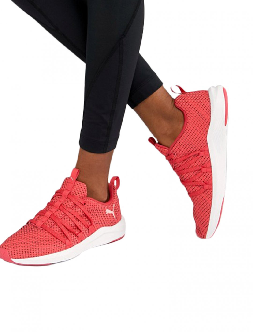"""Puma Training Trainers {""""id"""":12,""""product_section_id"""":1,""""name"""":""""Shoes"""",""""order"""":12} Puma"""