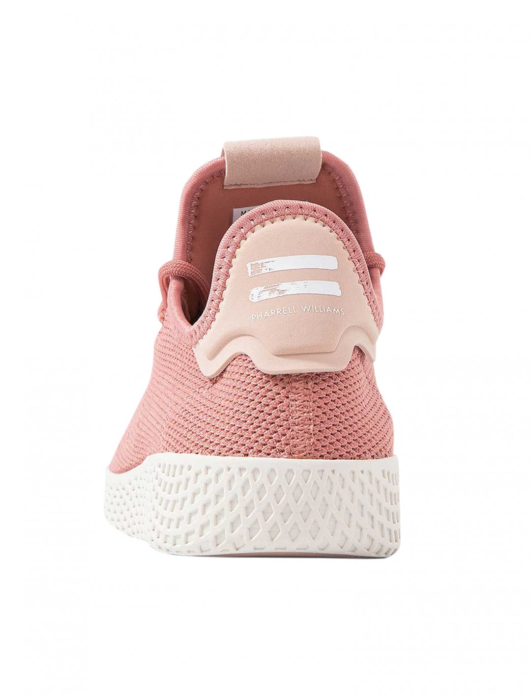 """Adidas Tennis Hu Trainers {""""id"""":12,""""product_section_id"""":1,""""name"""":""""Shoes"""",""""order"""":12} Adidas"""