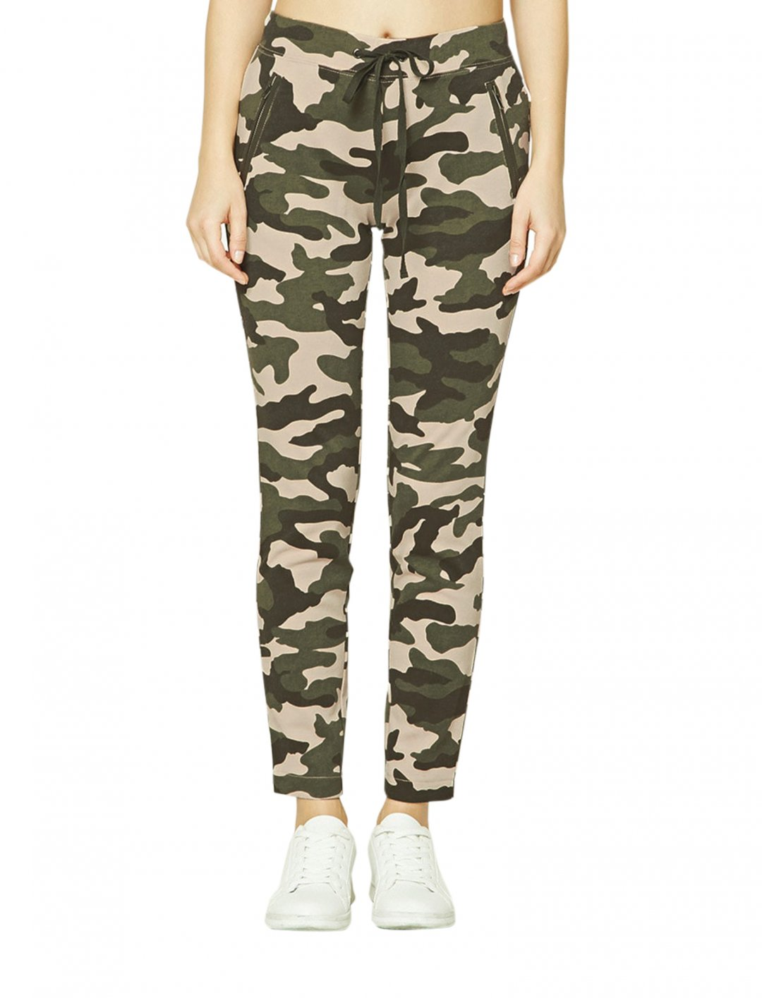 """Forever21 Camo Print Joggers {""""id"""":5,""""product_section_id"""":1,""""name"""":""""Clothing"""",""""order"""":5} Forever21"""