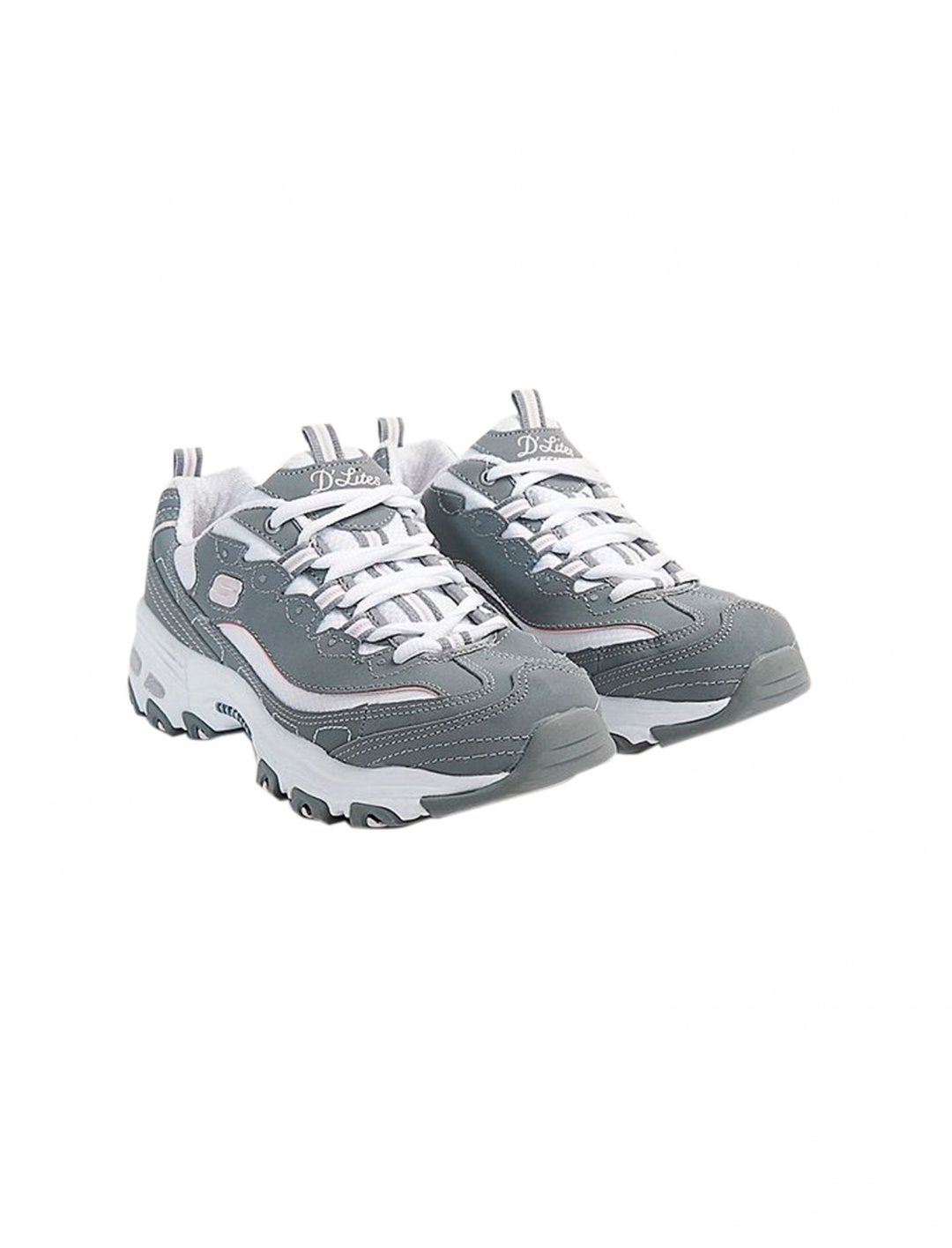"""Skechers Trainers {""""id"""":12,""""product_section_id"""":1,""""name"""":""""Shoes"""",""""order"""":12} Skechers"""