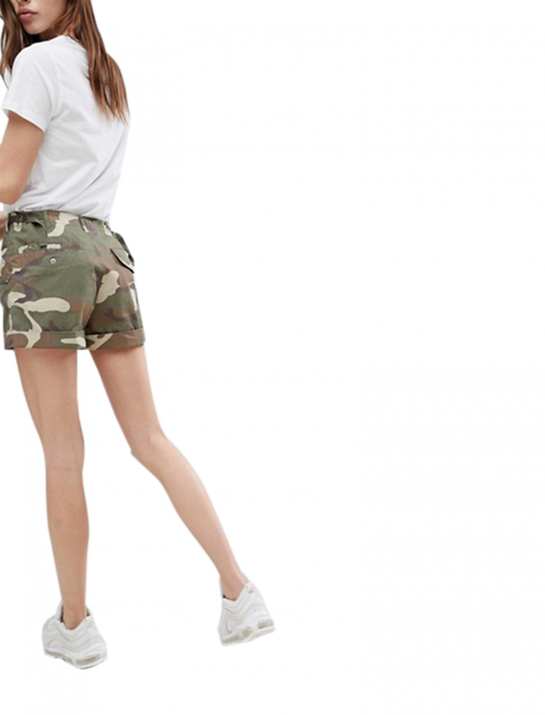 """Asos Cargo Shorts {""""id"""":5,""""product_section_id"""":1,""""name"""":""""Clothing"""",""""order"""":5} Asos"""