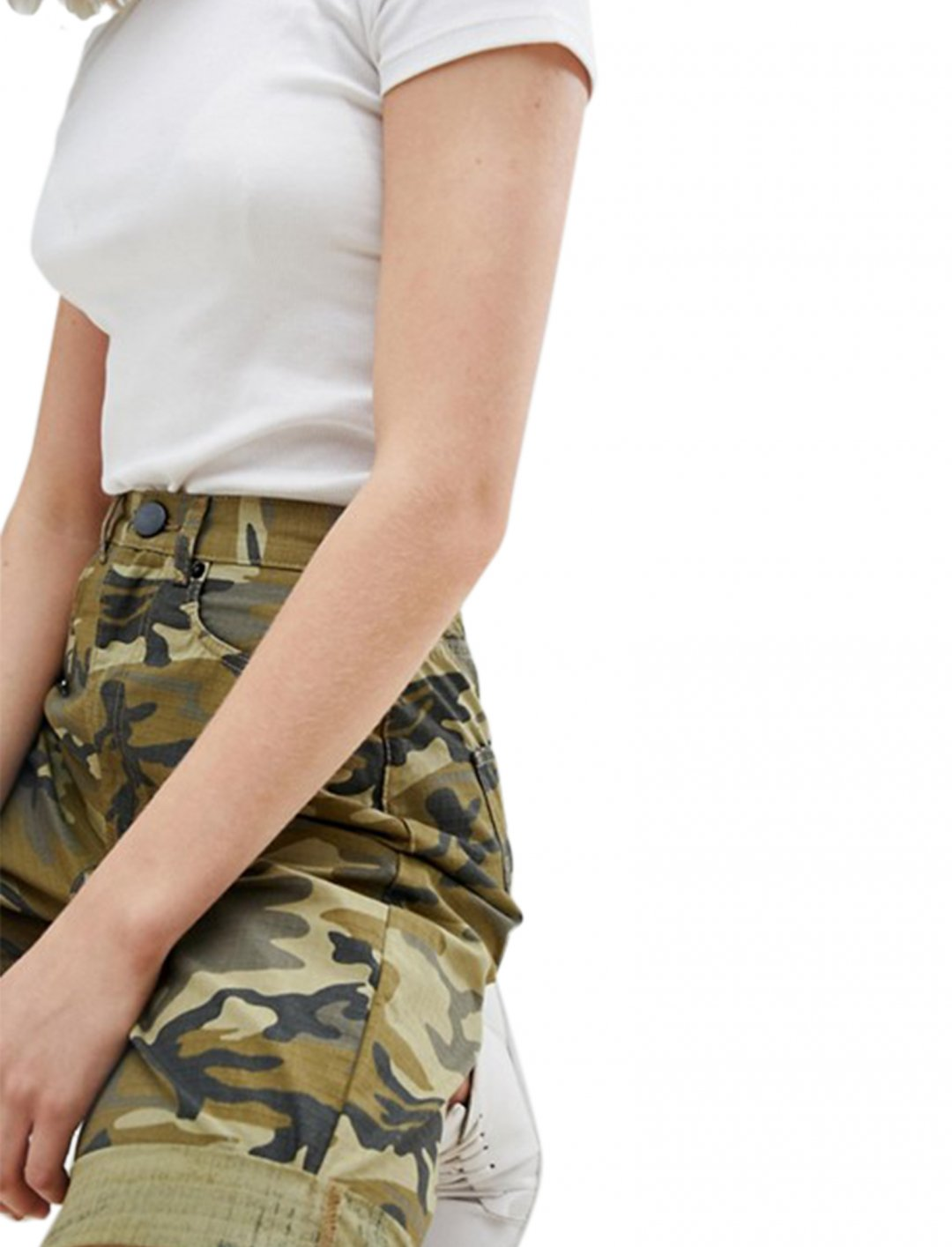 """Asos Balloon Shorts {""""id"""":5,""""product_section_id"""":1,""""name"""":""""Clothing"""",""""order"""":5} Asos"""