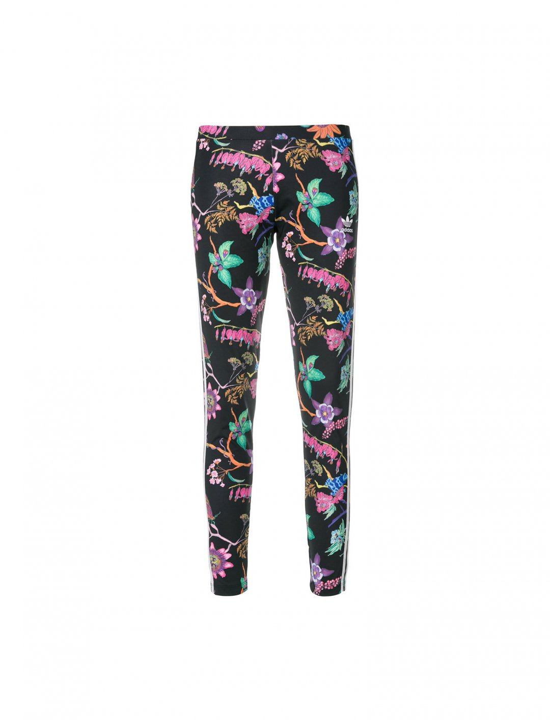 """Adidas Garden Leggings {""""id"""":5,""""product_section_id"""":1,""""name"""":""""Clothing"""",""""order"""":5} Adidas"""