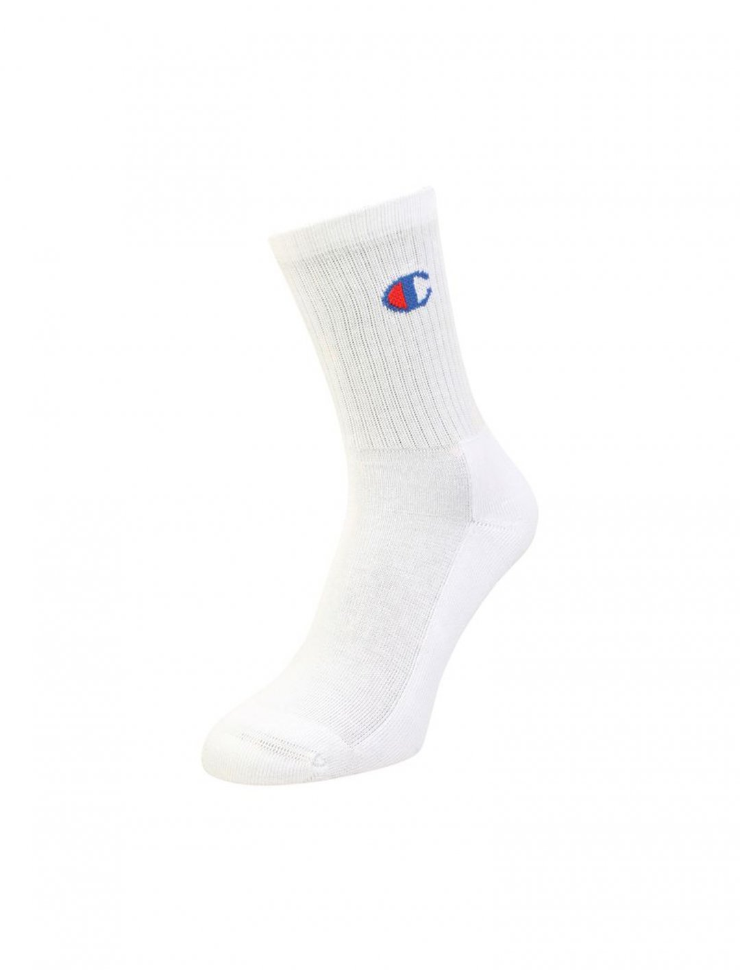 """Champion Crew Socks {""""id"""":16,""""product_section_id"""":1,""""name"""":""""Accessories"""",""""order"""":15} Champion"""
