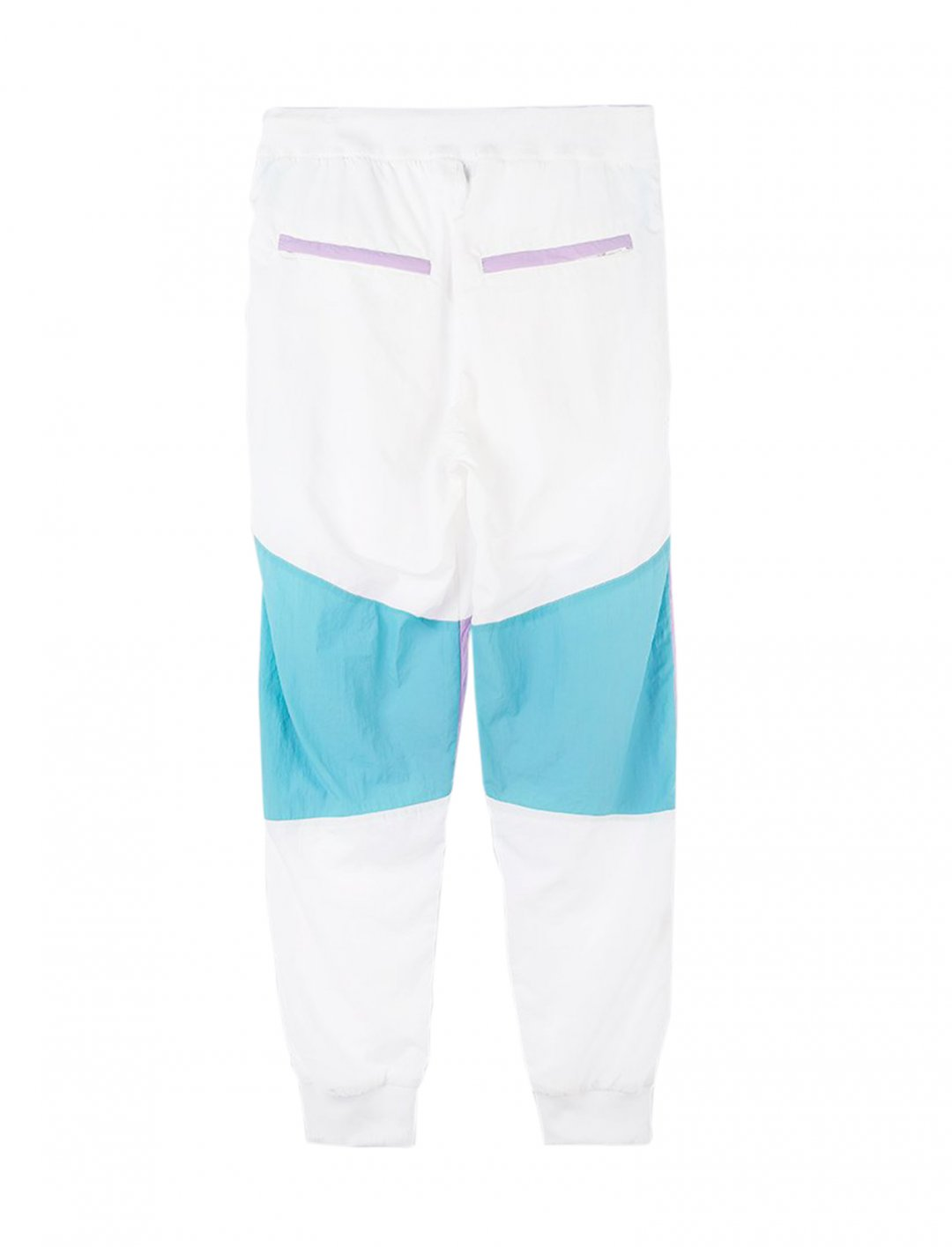 "Nick's Nylon Pants {""id"":5,""product_section_id"":1,""name"":""Clothing"",""order"":5} Joyrich"