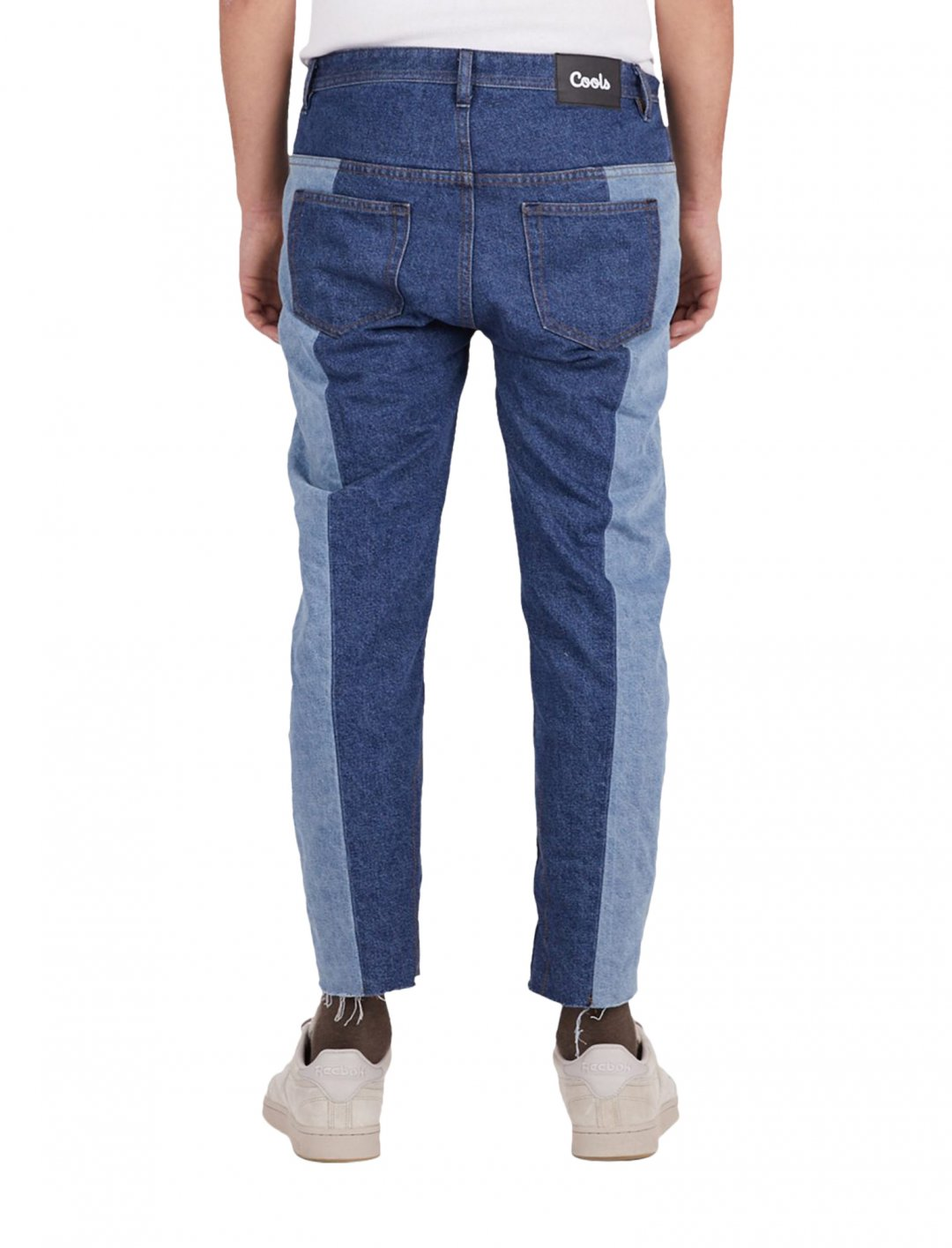 """Edwin's B.Relaxed Jean {""""id"""":5,""""product_section_id"""":1,""""name"""":""""Clothing"""",""""order"""":5} Barney Cools"""