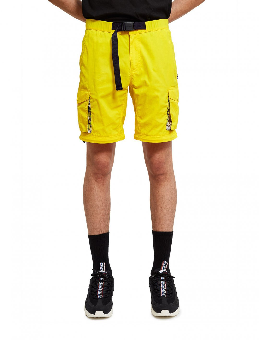 """Austin's Convertible Pant {""""id"""":5,""""product_section_id"""":1,""""name"""":""""Clothing"""",""""order"""":5} Columbia x Opening Ceremony"""