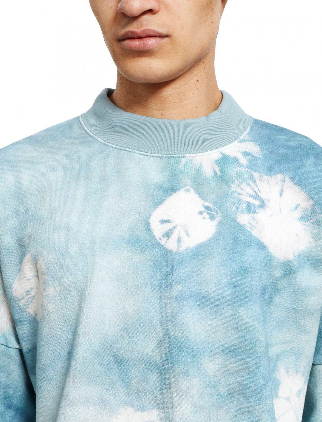 "Austin's Fellke Sweatshirt {""id"":5,""product_section_id"":1,""name"":""Clothing"",""order"":5} Acne Studios"