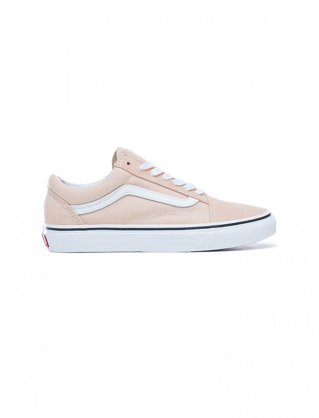 """Brandon's Old Skool Shoes {""""id"""":12,""""product_section_id"""":1,""""name"""":""""Shoes"""",""""order"""":12} Vans"""