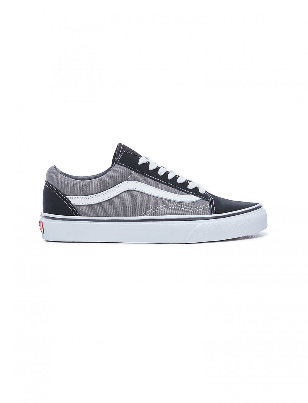 """Austin's Old Skool Shoes {""""id"""":12,""""product_section_id"""":1,""""name"""":""""Shoes"""",""""order"""":12} Vans"""