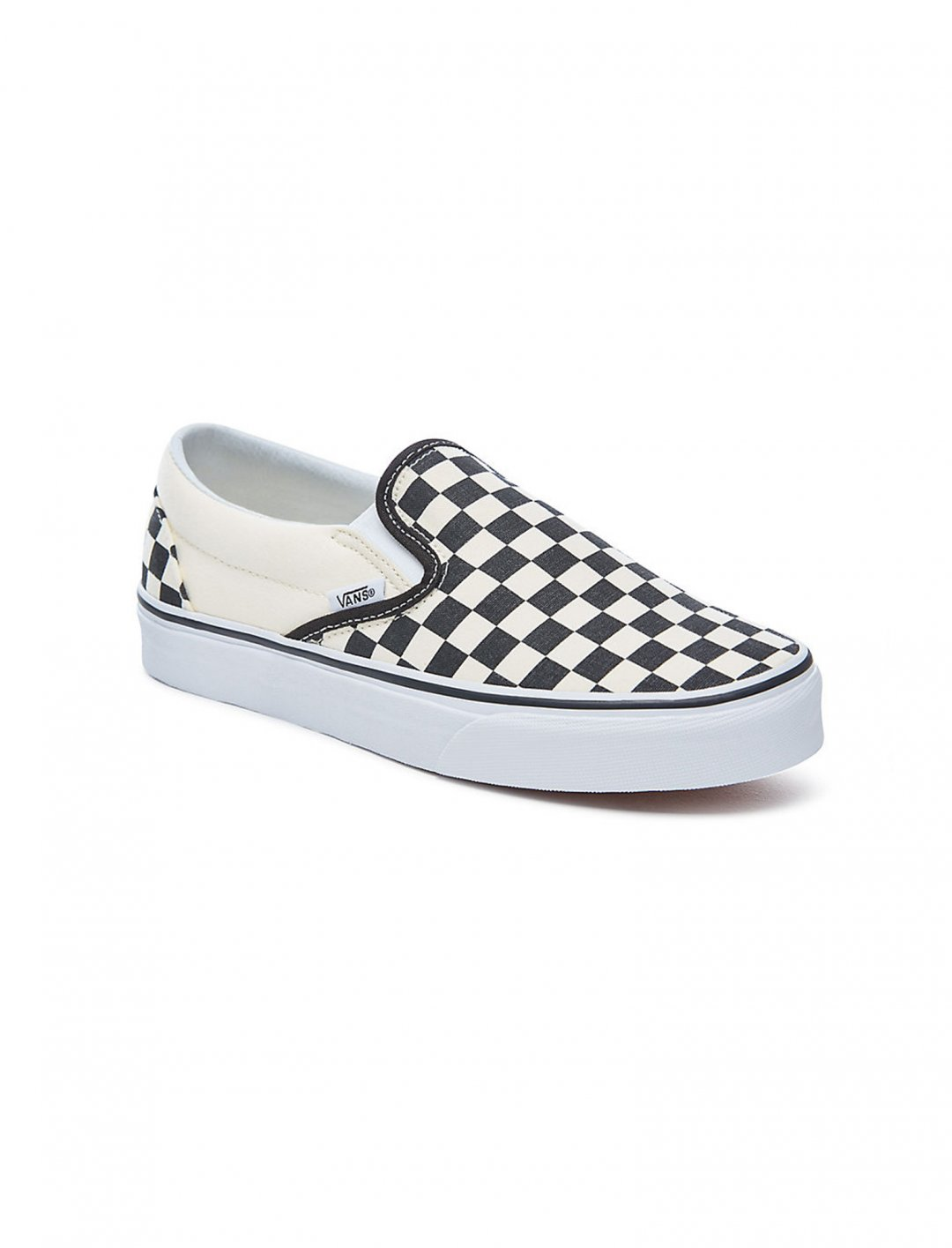 """Zion's Slip-On Shoes {""""id"""":12,""""product_section_id"""":1,""""name"""":""""Shoes"""",""""order"""":12} Vans"""