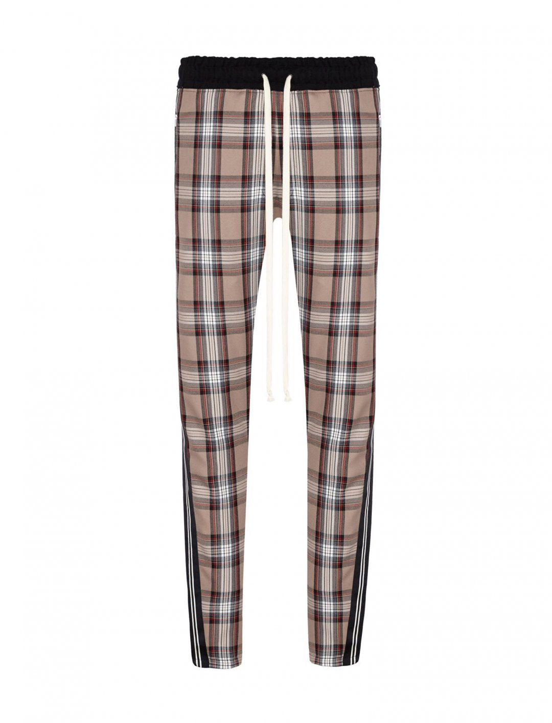 """Nick's Tartan Pants {""""id"""":5,""""product_section_id"""":1,""""name"""":""""Clothing"""",""""order"""":5} Represent"""