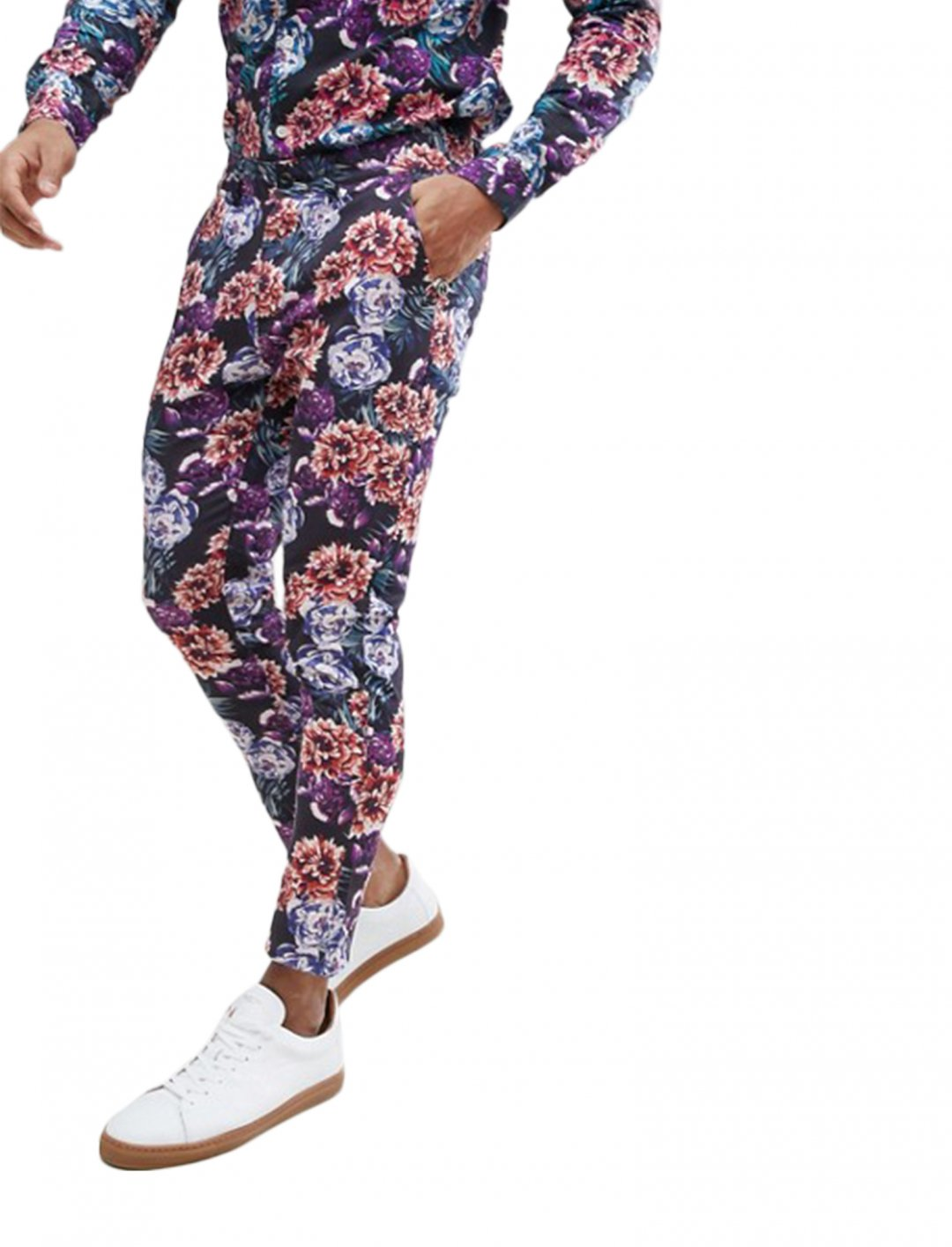 """Asos Super Skinny Trousers {""""id"""":5,""""product_section_id"""":1,""""name"""":""""Clothing"""",""""order"""":5} Asos"""