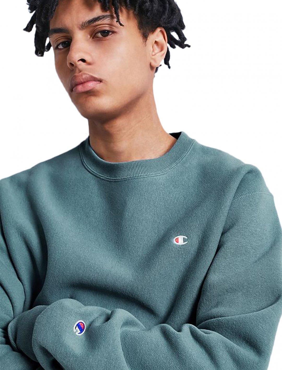"Champion X UO Sweatshirt {""id"":5,""product_section_id"":1,""name"":""Clothing"",""order"":5} Champion X UO"