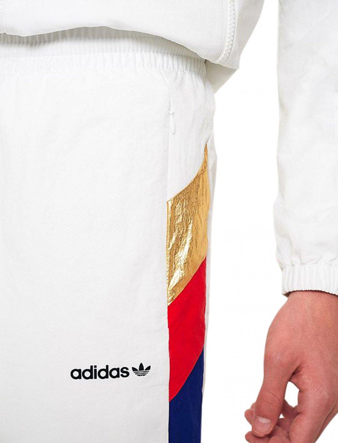Adidas Originals Track Pants Clothing Adidas Originals