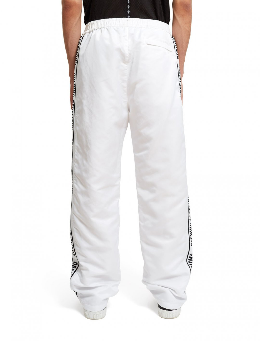 """Opening Ceremony Warm Up Pants {""""id"""":5,""""product_section_id"""":1,""""name"""":""""Clothing"""",""""order"""":5} Opening Ceremony"""