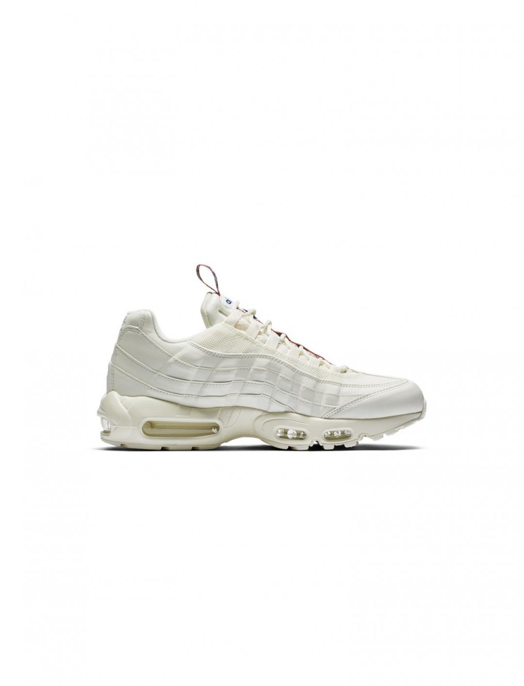 """Nike Air Max 95 {""""id"""":5,""""product_section_id"""":1,""""name"""":""""Clothing"""",""""order"""":5} Nike"""