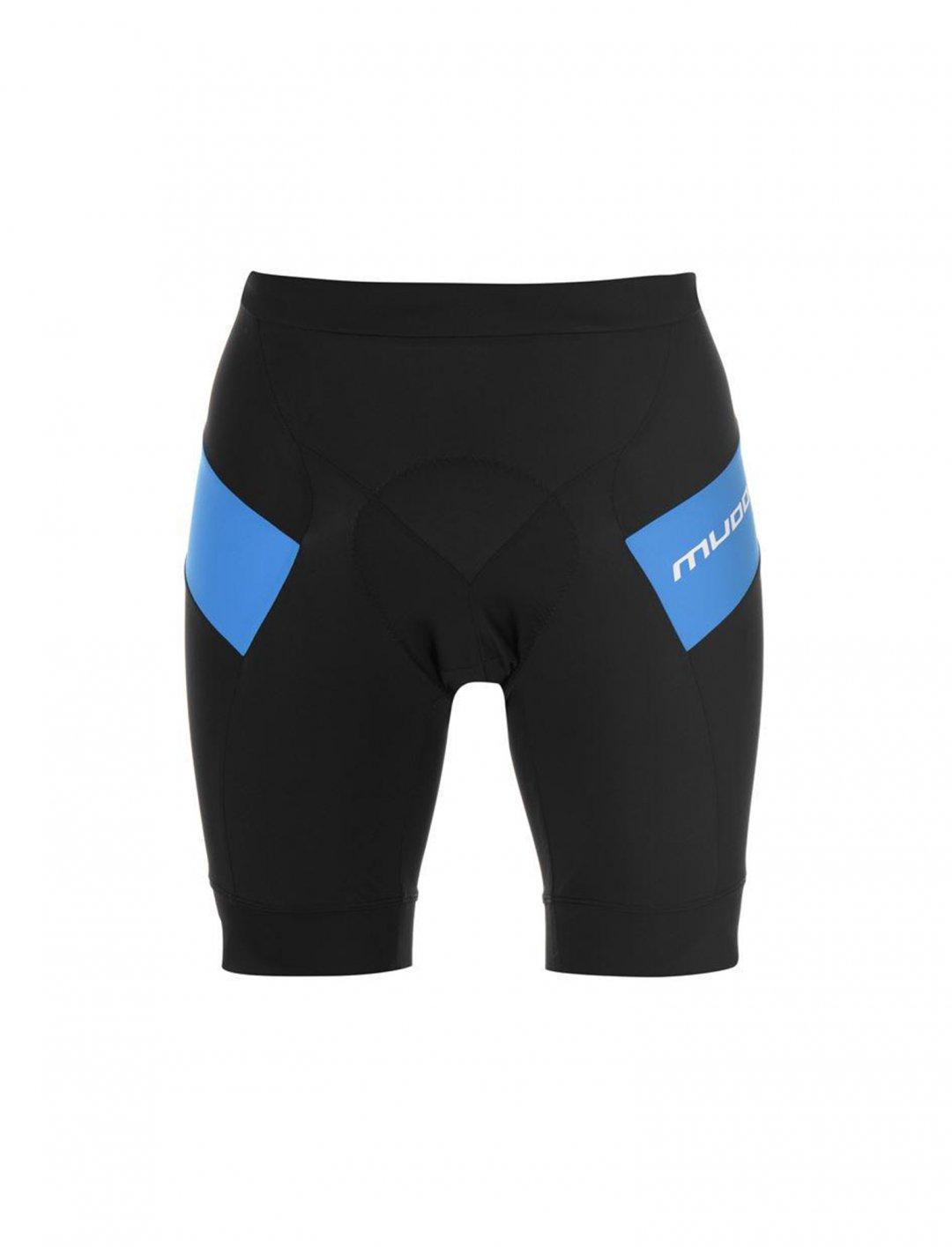 "Muddyfox Pure Short {""id"":5,""product_section_id"":1,""name"":""Clothing"",""order"":5} Muddyfox"
