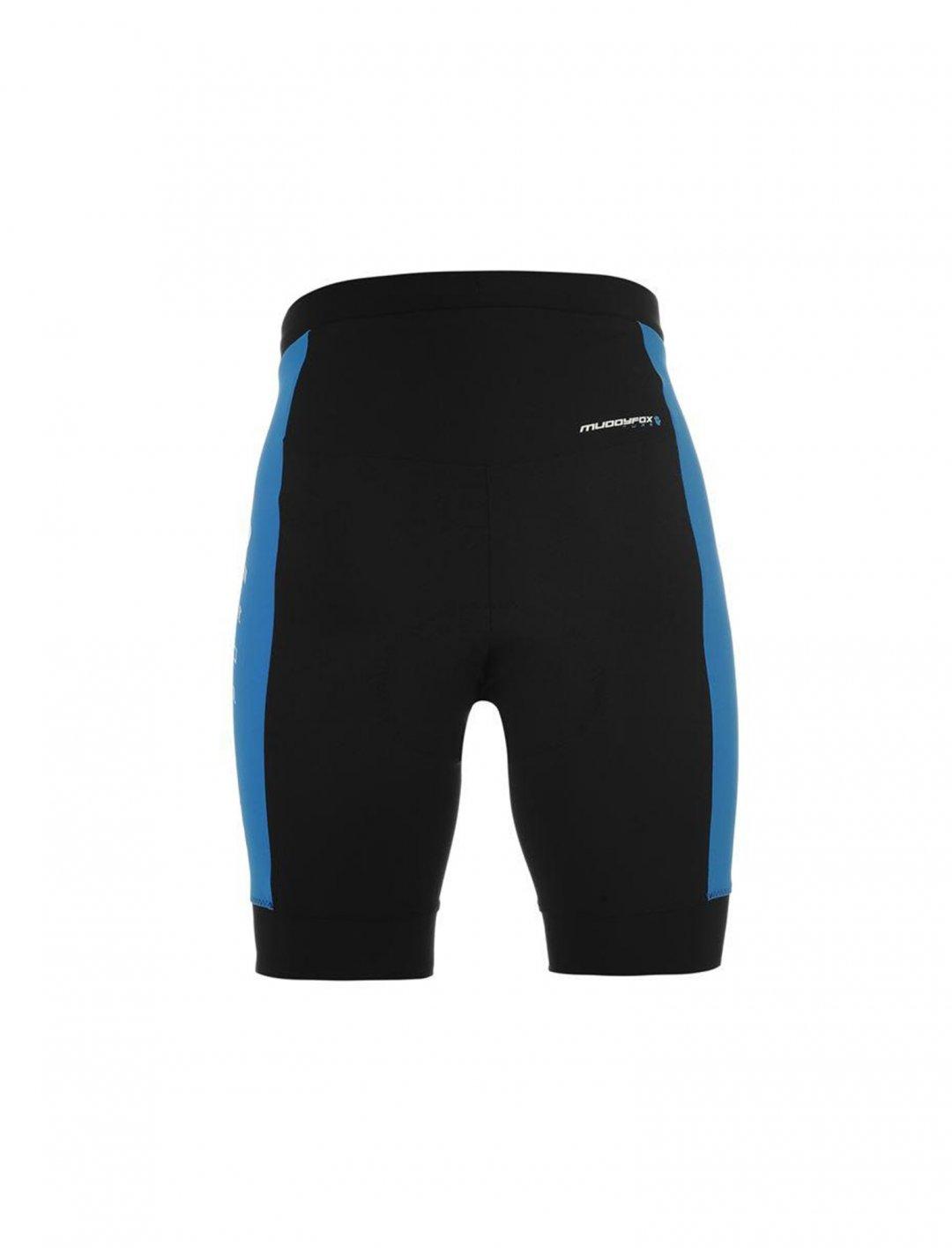 "Muddyfox Cycling Shorts {""id"":5,""product_section_id"":1,""name"":""Clothing"",""order"":5} Muddyfox"