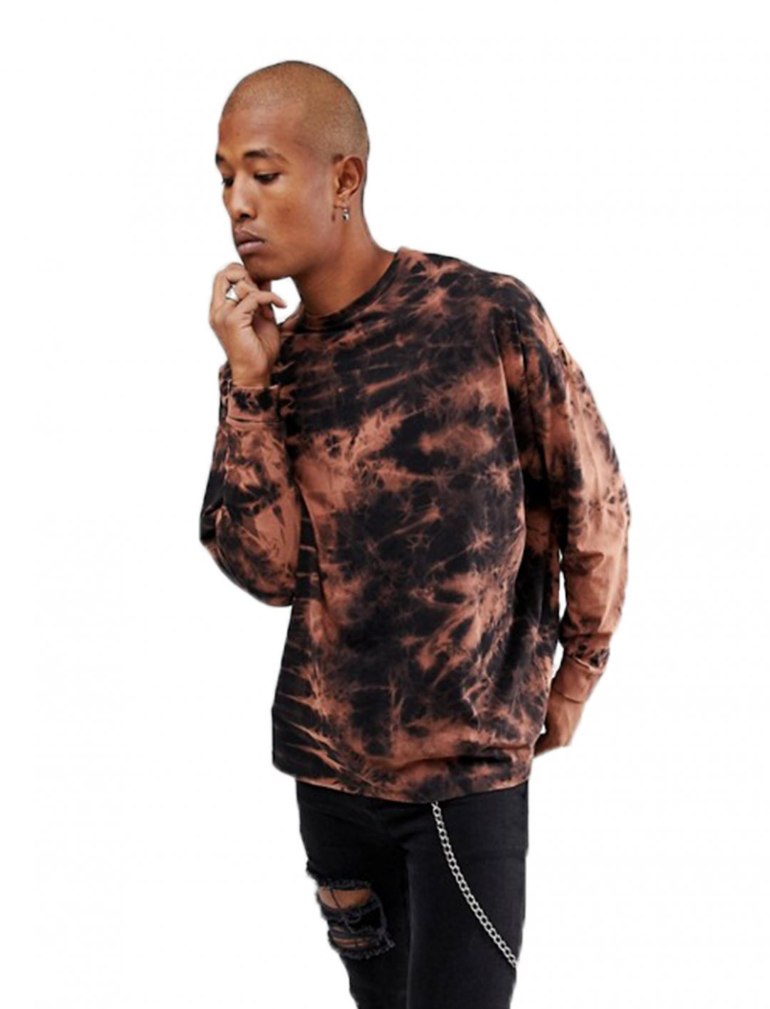 """Asos Oversized T-Shirt {""""id"""":5,""""product_section_id"""":1,""""name"""":""""Clothing"""",""""order"""":5} Asos"""