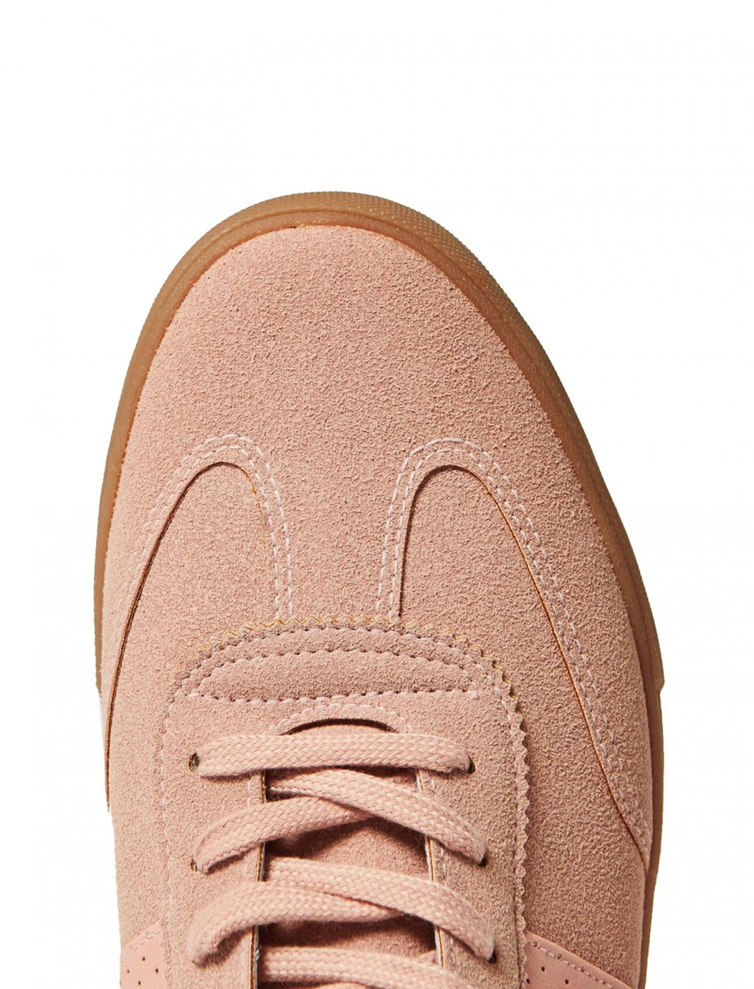 """Topman Suede Retro Trainers {""""id"""":12,""""product_section_id"""":1,""""name"""":""""Shoes"""",""""order"""":12} Topman"""