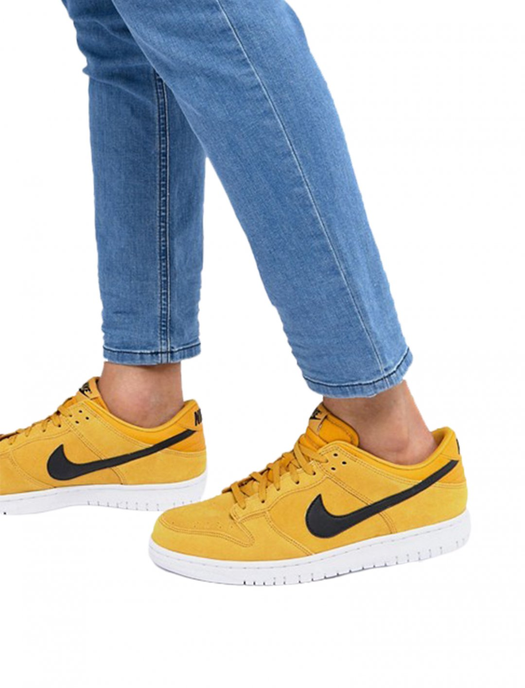 """Nike Dunk Low Trainers {""""id"""":12,""""product_section_id"""":1,""""name"""":""""Shoes"""",""""order"""":12} Nike"""