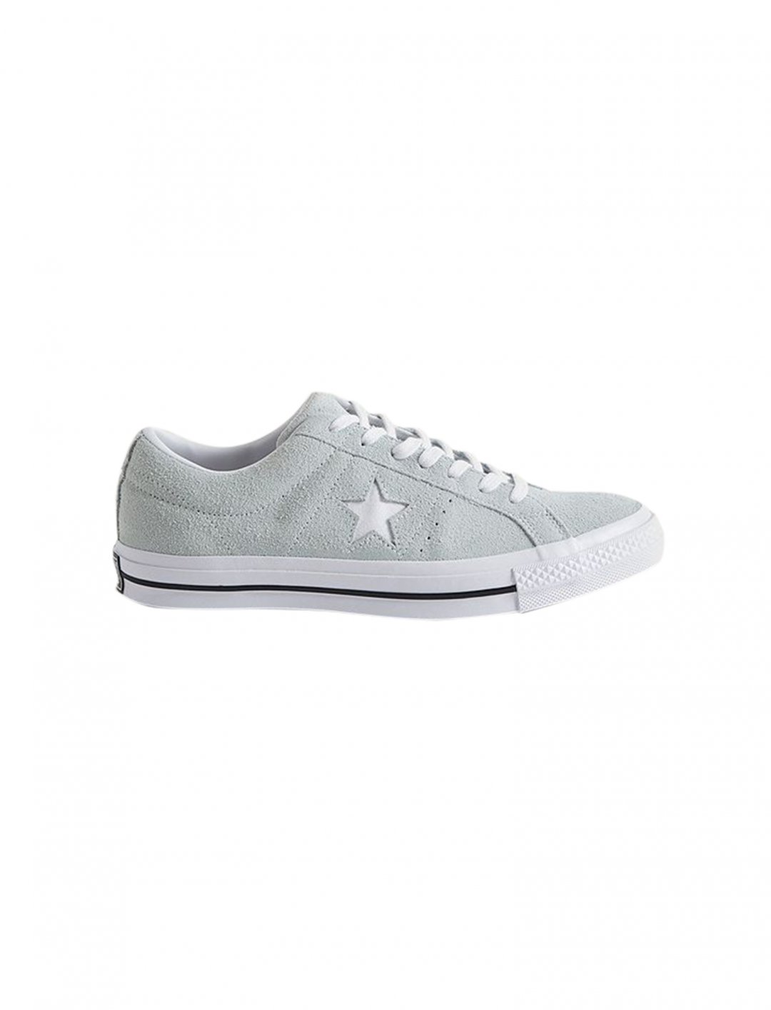 """Converse Bamboo Suede Trainers {""""id"""":12,""""product_section_id"""":1,""""name"""":""""Shoes"""",""""order"""":12} Converse"""