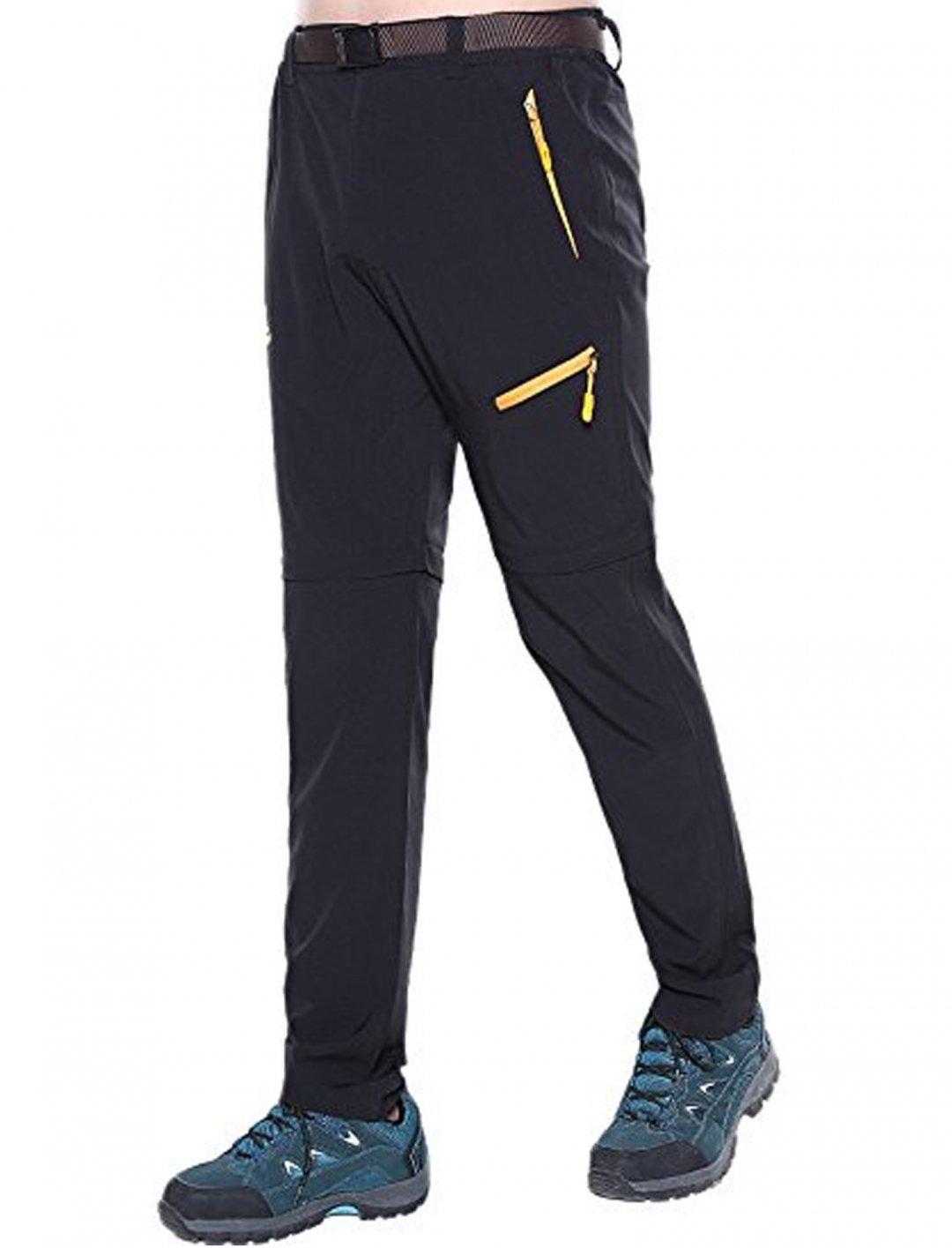 Srizgo Hiking Trousers Clothing Srizgo