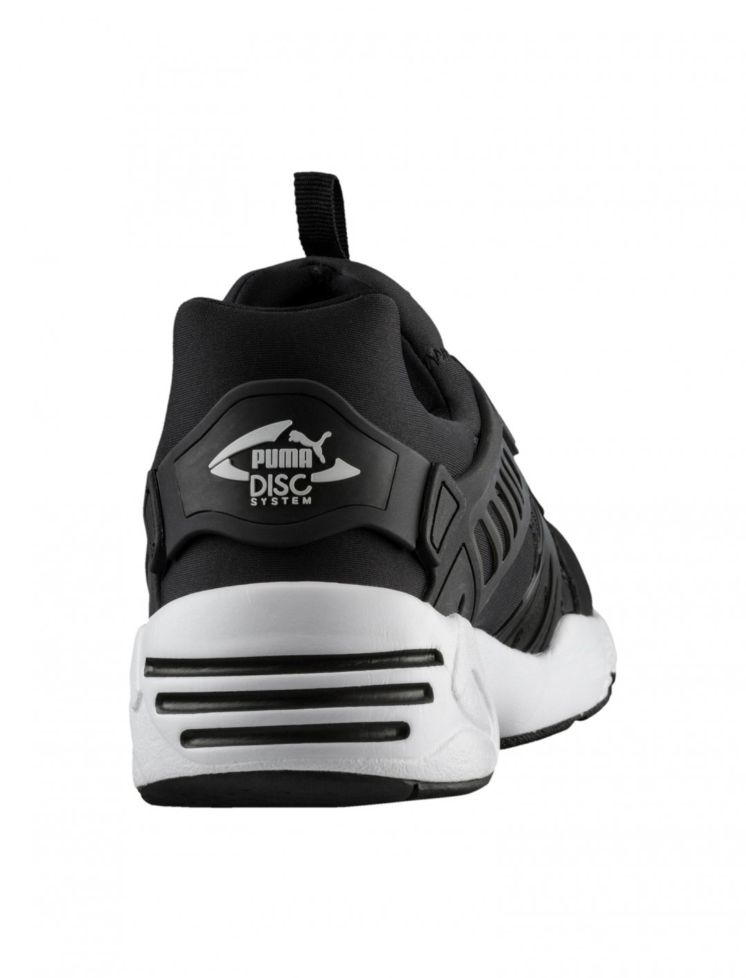 "Muttley's Disc Blaze Trainers {""id"":12,""product_section_id"":1,""name"":""Shoes"",""order"":12} Puma"