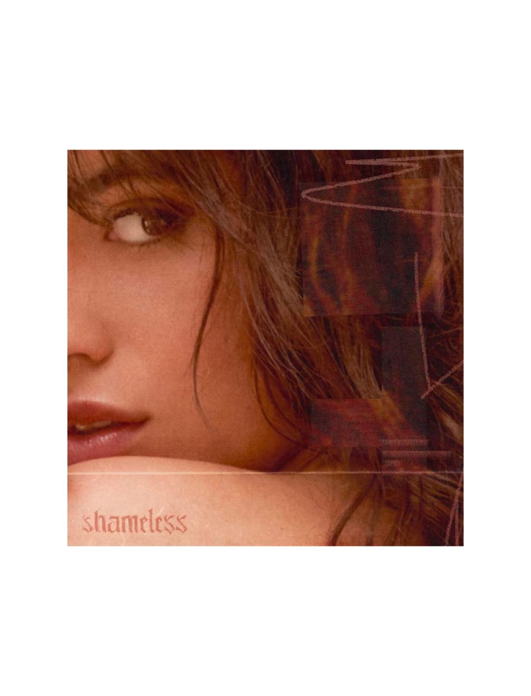 "Shameless Single {""id"":11,""product_section_id"":1,""name"":""Music & Ringtone"",""order"":11} Camila Cabello"