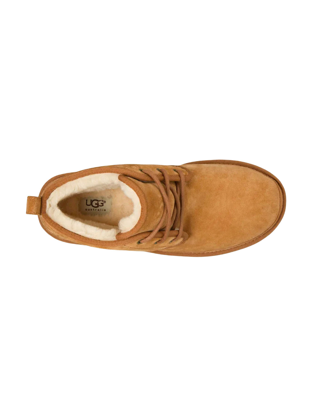 """Neumel Boots {""""id"""":1,""""product_section_id"""":1,""""name"""":""""Bags"""",""""order"""":1} UGG"""