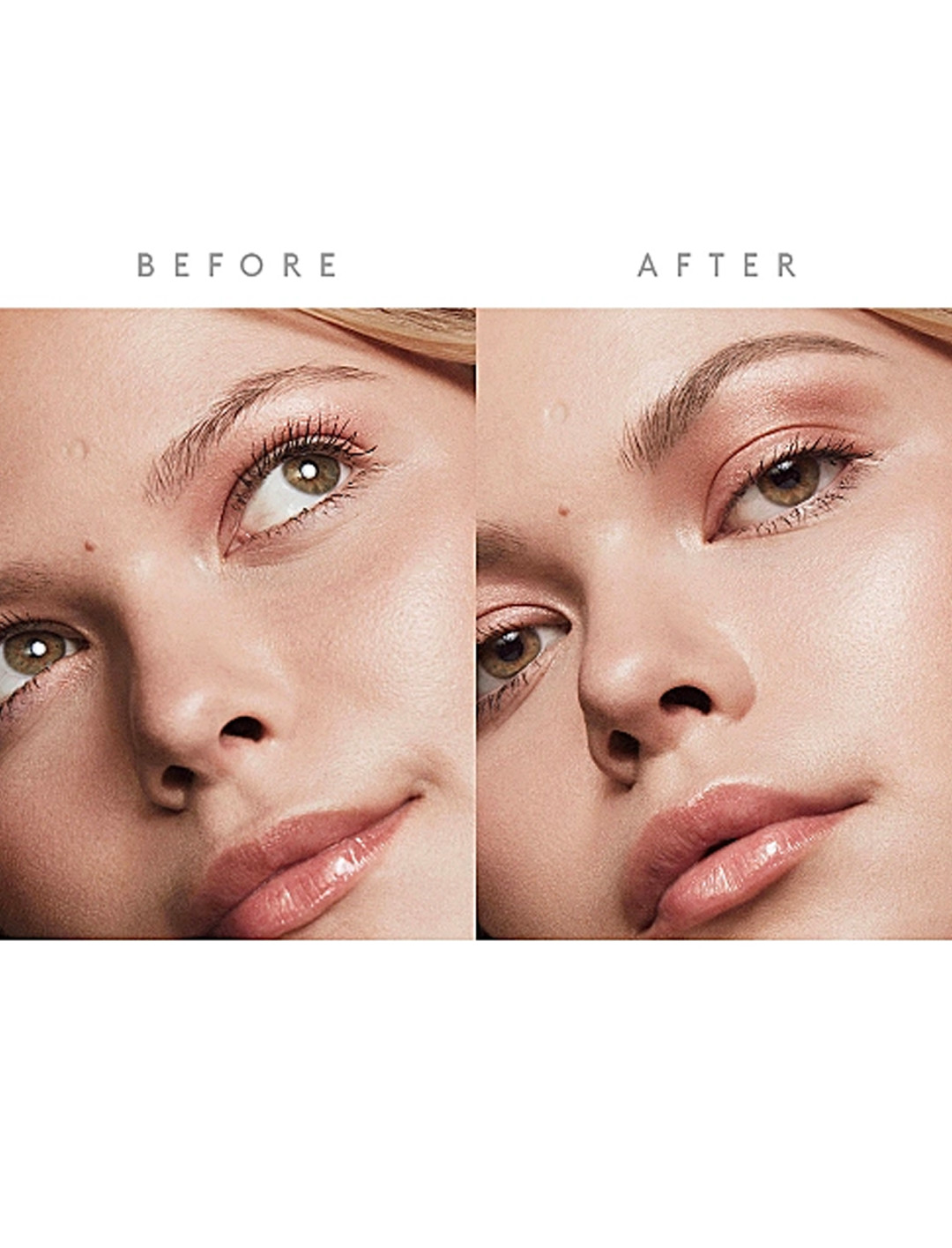 """Brow Pencil {""""id"""":2,""""product_section_id"""":1,""""name"""":""""Beauty"""",""""order"""":2} Fenty Beauty"""
