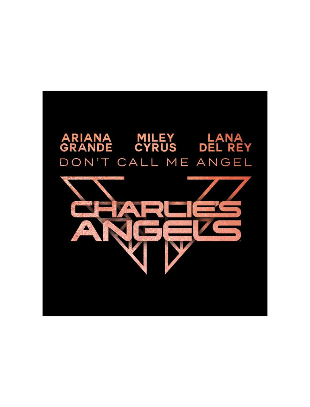 """Don't Call Me Angel Single {""""id"""":11,""""product_section_id"""":1,""""name"""":""""Music & Ringtone"""",""""order"""":11} Ariana Grande & Miley Cyrus, Lana Del Rey"""