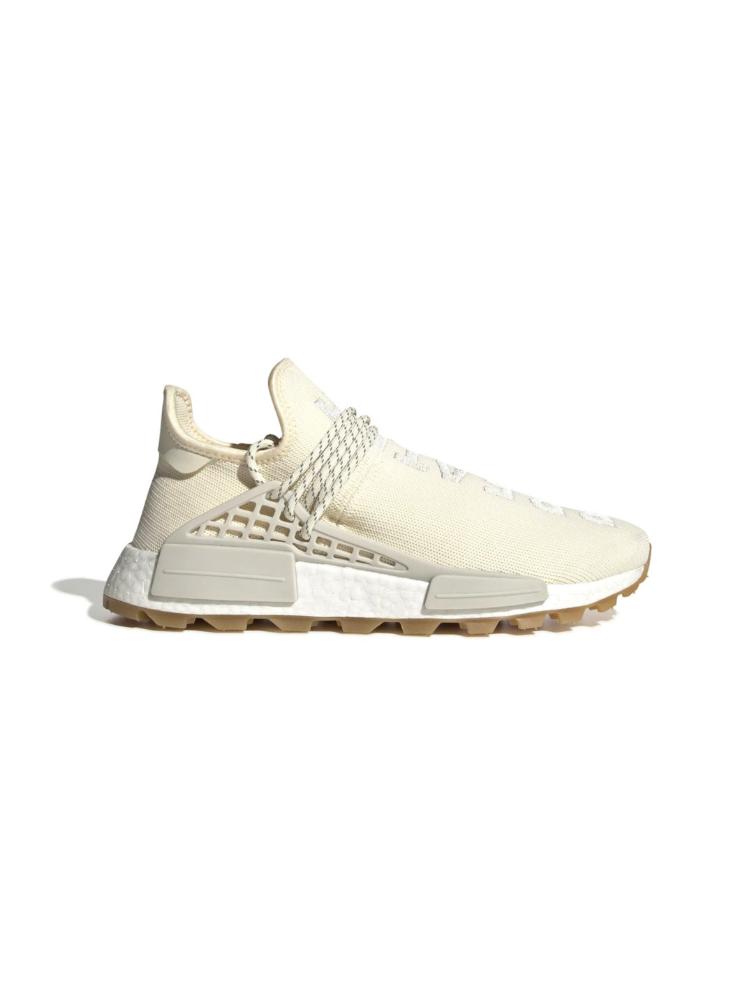"""HU NMD Proud Shoes {""""id"""":12,""""product_section_id"""":1,""""name"""":""""Shoes"""",""""order"""":12} Adidas"""