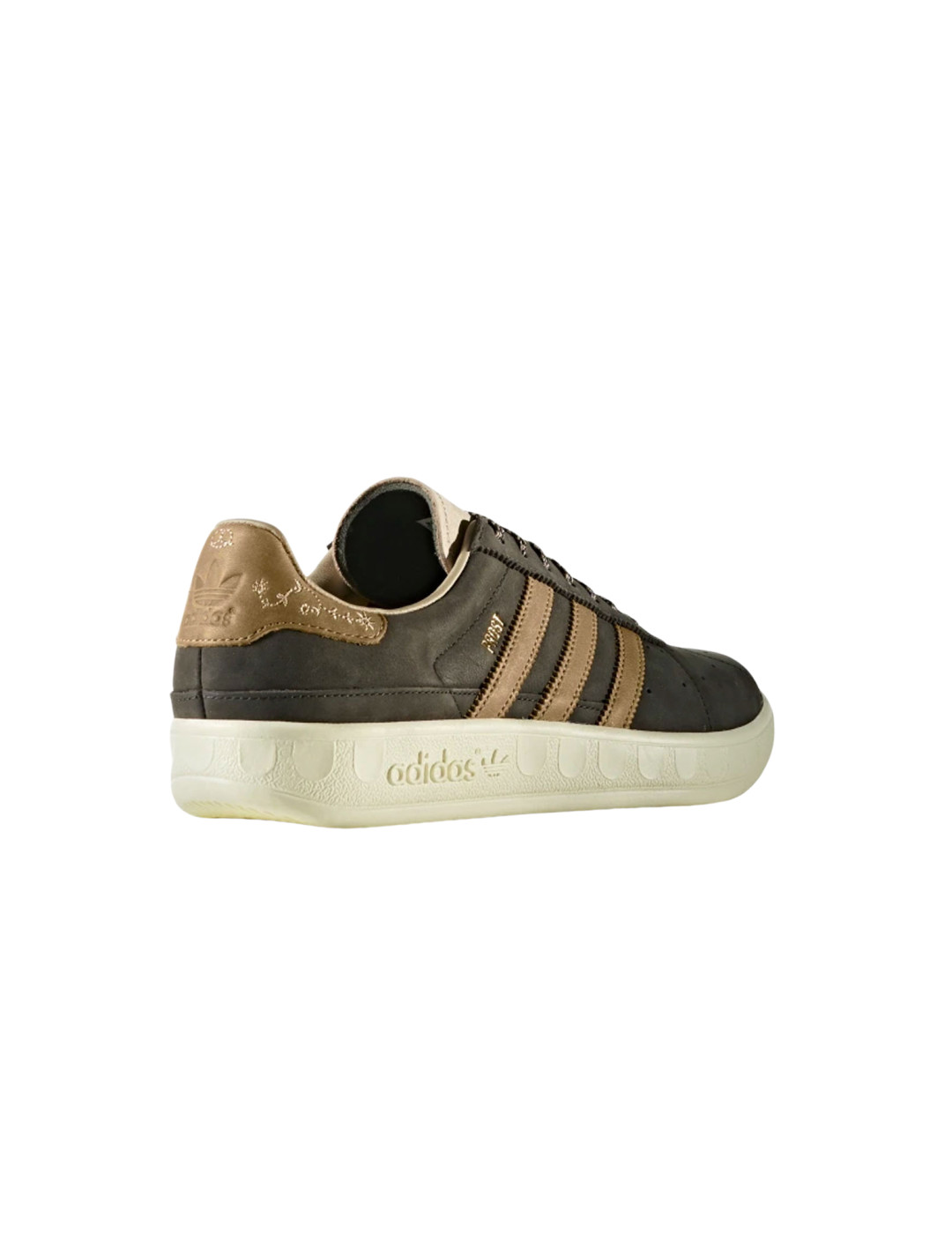 """München Trainers {""""id"""":12,""""product_section_id"""":1,""""name"""":""""Shoes"""",""""order"""":12} Adidas"""