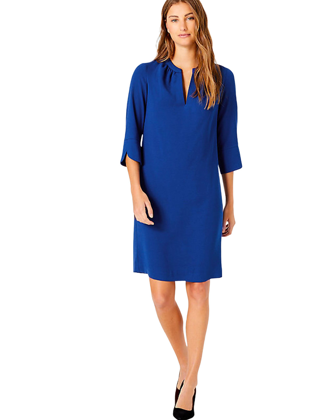 """The Smart Set Dress {""""id"""":1,""""product_section_id"""":1,""""name"""":""""Bags"""",""""order"""":1} Marks & Spencer"""