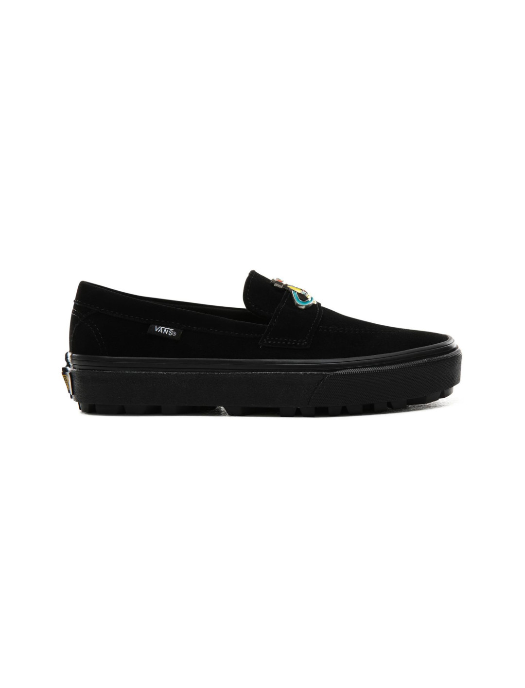 """53 Orb Shoes {""""id"""":12,""""product_section_id"""":1,""""name"""":""""Shoes"""",""""order"""":12} Vans x Vivienne Westwood"""