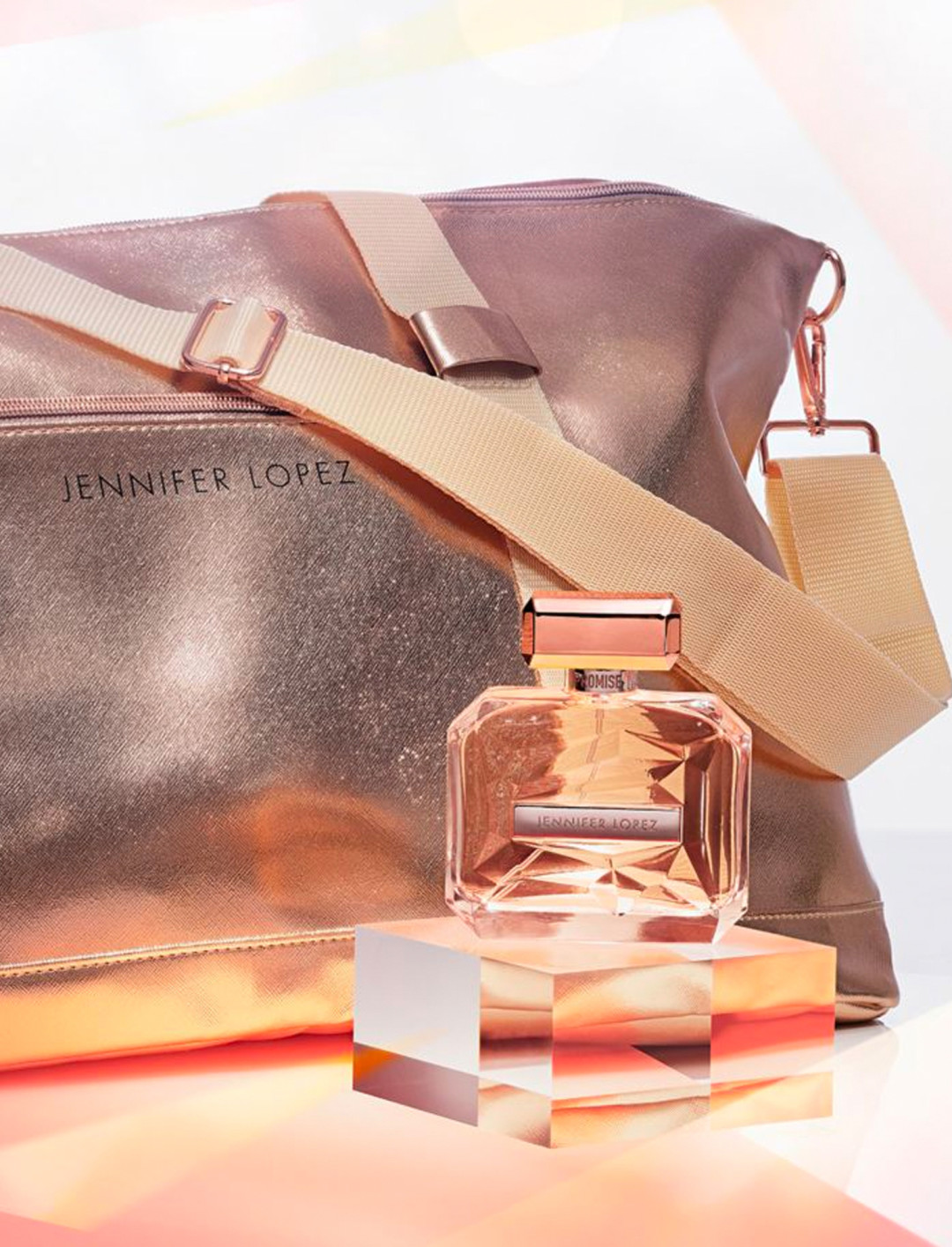 """Promise Perfume {""""id"""":2,""""product_section_id"""":1,""""name"""":""""Beauty"""",""""order"""":2} Jennifer Lopez"""