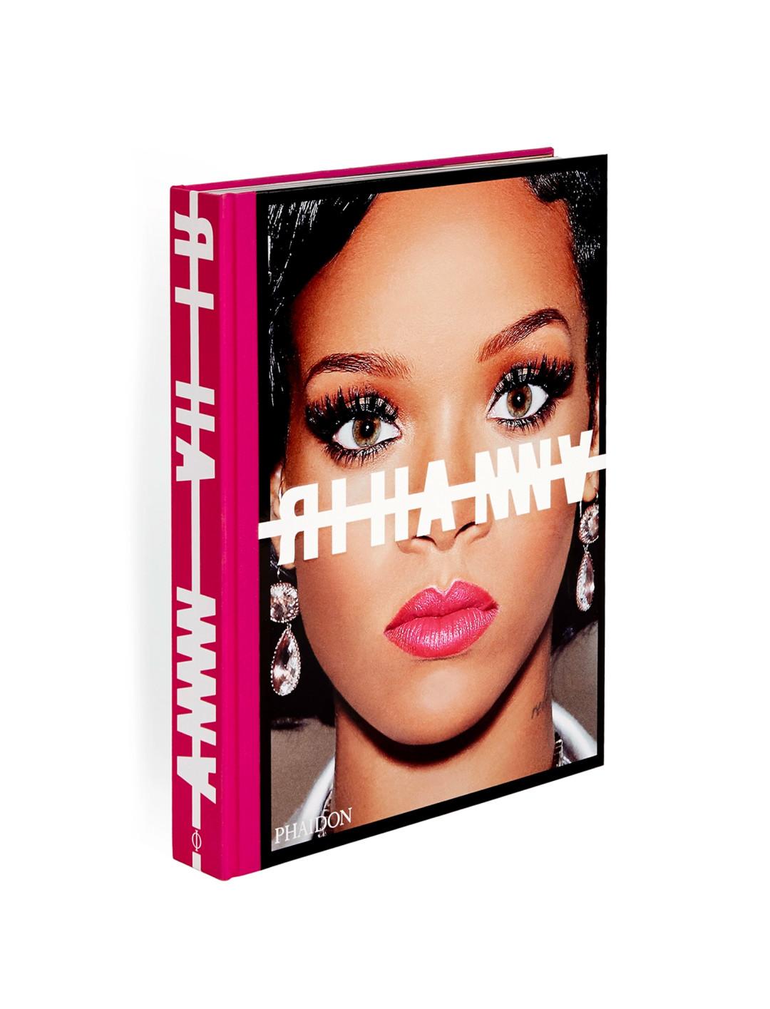 "Rihanna Book {""id"":4,""product_section_id"":1,""name"":""Books & e-readers"",""order"":4} Rihanna"