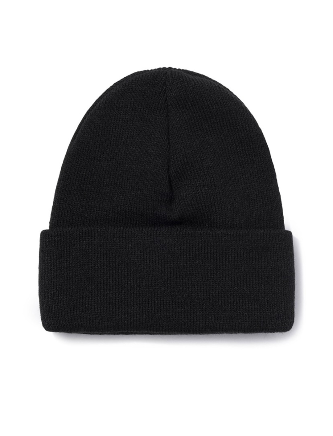 """Black Beanie {""""id"""":16,""""product_section_id"""":1,""""name"""":""""Accessories"""",""""order"""":15} Stussy"""