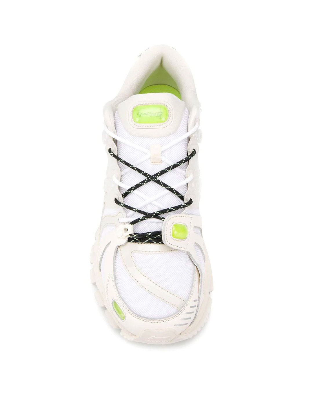 """Furious Rider Ace 1.5 Sneakers {""""id"""":12,""""product_section_id"""":1,""""name"""":""""Shoes"""",""""order"""":12} Li-Ning"""