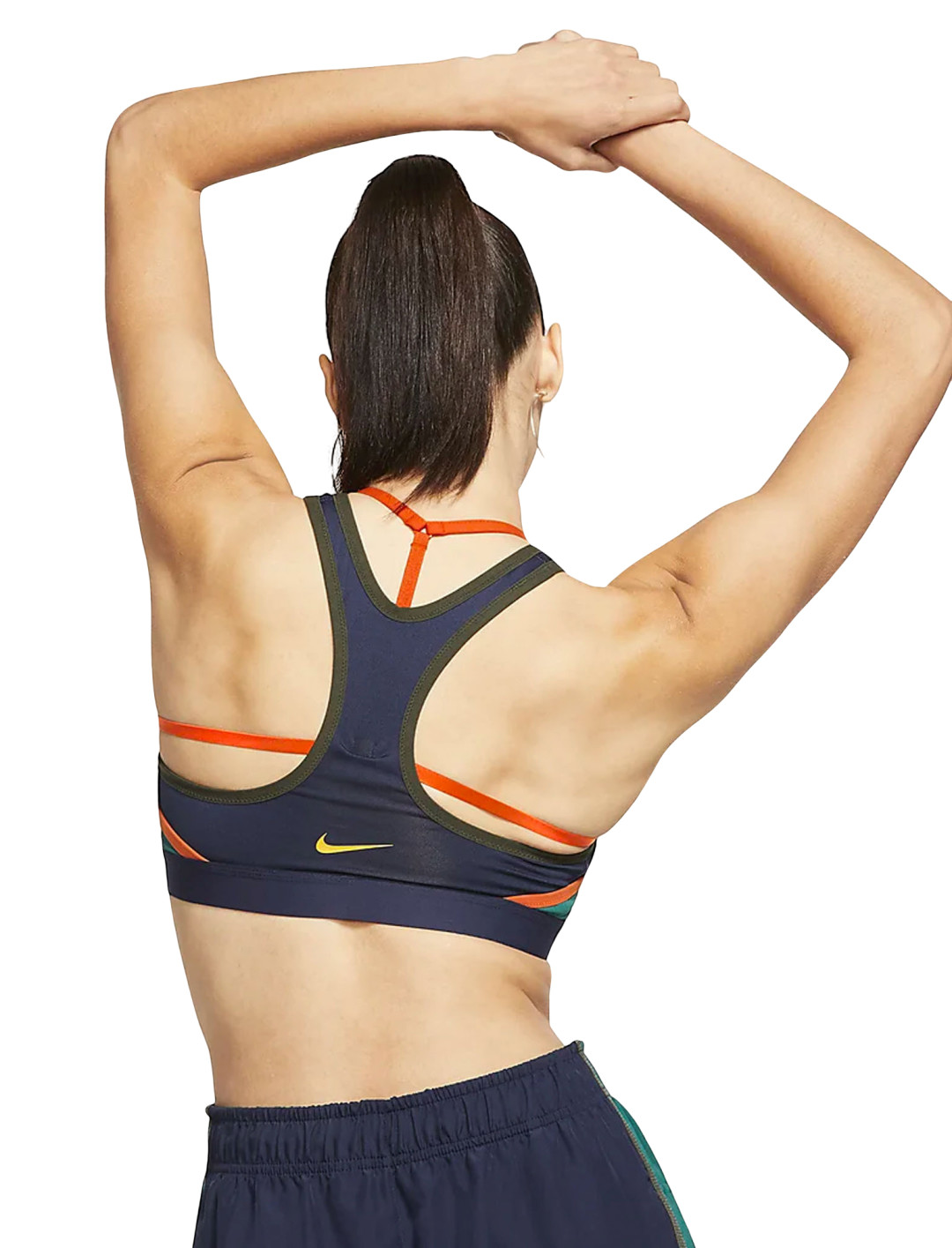 "Hybrid Bra {""id"":5,""product_section_id"":1,""name"":""Clothing"",""order"":5} Sacai x Nike"