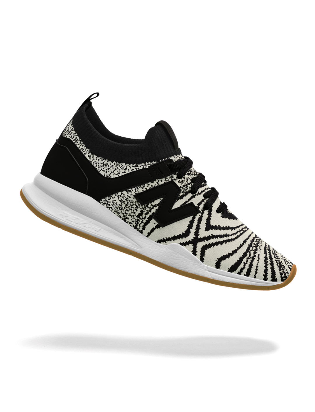 """111 Knit Sneakers {""""id"""":12,""""product_section_id"""":1,""""name"""":""""Shoes"""",""""order"""":12} New Balance"""