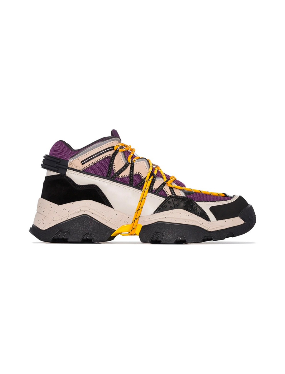 """Inka Sneakers {""""id"""":12,""""product_section_id"""":1,""""name"""":""""Shoes"""",""""order"""":12} Kenzo"""
